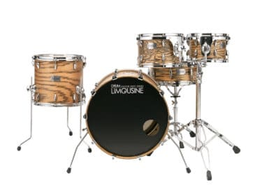 Drum-Limousine-Custom-Shop