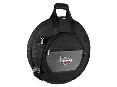 ahead-armor-aa6024-deluxe-baekken-bag