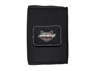 ahead-armor-cajon-bag Drum Limousine