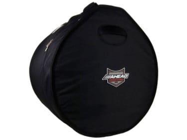 ahead-armor-cases-tam-bag
