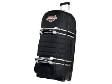 ahead-armor-hardware-bag-aa5038w