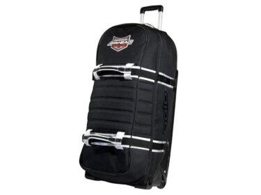 ahead-armor-hardware-bag-aa5038w