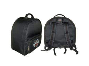 ahead-armor-trommestole-bag