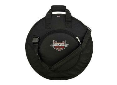 Bækken Bags