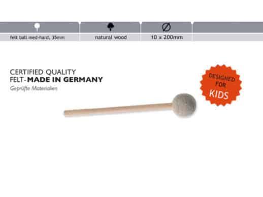Børne-Junior-Kølle