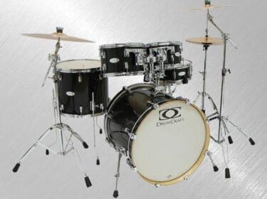 DrumCraft-Series-5
