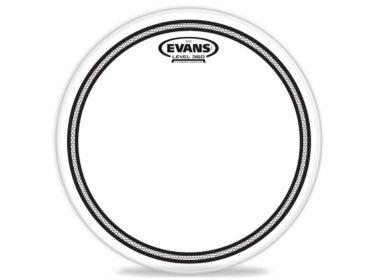 evans-ec2s-trommeskind Drum Limousine