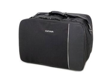 gewa-cajon-premium-bag