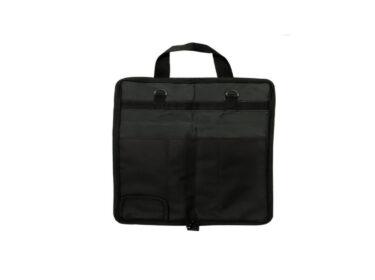gewa-classic-stickbag