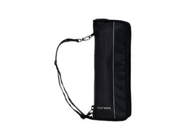 gewa-stick-bag-premium