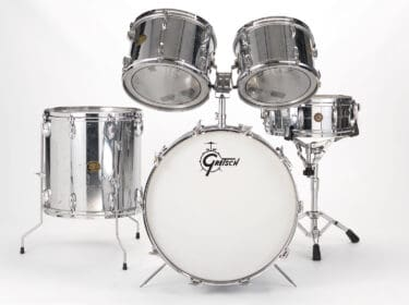 Gretsch-US-Chrome