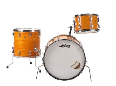 ludwig-mod-orange