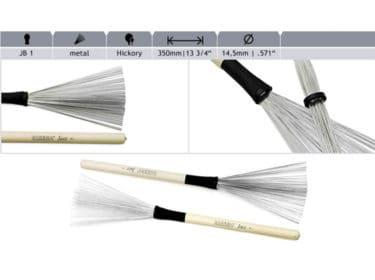 ROHEMA-JB-1-Whiskers Drum Limousine