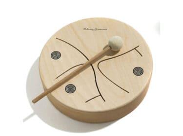 ROHEMA-Træ-Tam-3-Toner