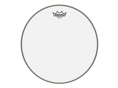 Remo-Ambassador-Clear-Hazy-Snare-Side