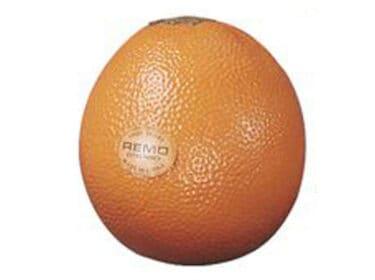 Remo-Fruit-Shaker-Appelsin