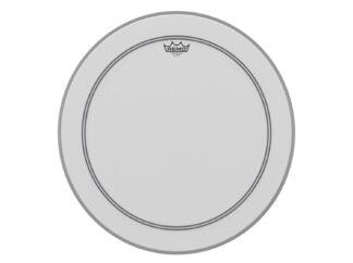 Remo-Powerstroke-P3-Coated Drum Limousine