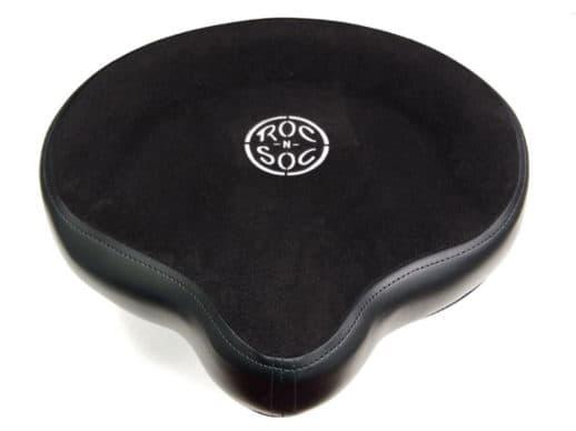 Roc-N-Soc–Original–Sæde-sort