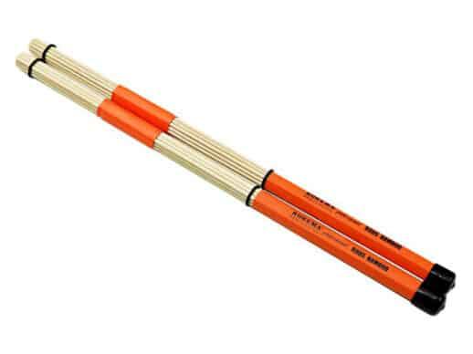 Rohema-Professional-Bamboo