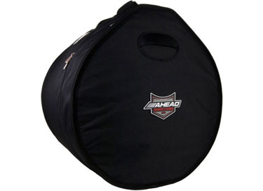 Stortromme Bags