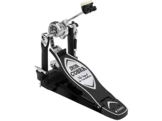 Tama-Iron-Cobra-Rolling-Glide-HP900RSN