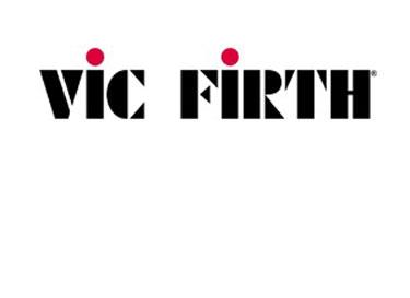 Vic Firth Trommestikker