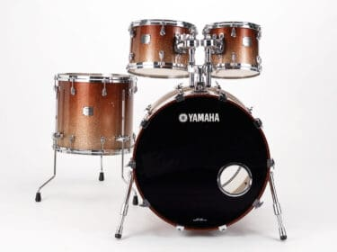 Yamaha-Beech-Custom-Absolute