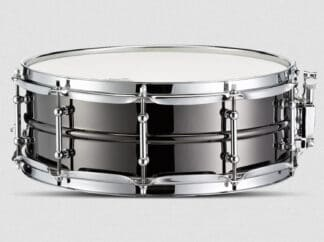 drum-limousine-superior-custom-ss1450bnb