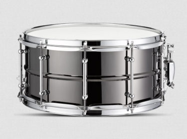 drum-limousine-superior-custom-ss1465bnb