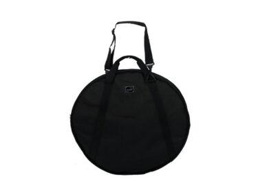 gewa-classic-baekken-bag