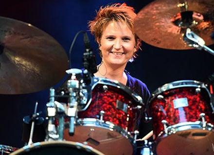 Henriette Krogh