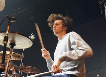 Mathias Miang