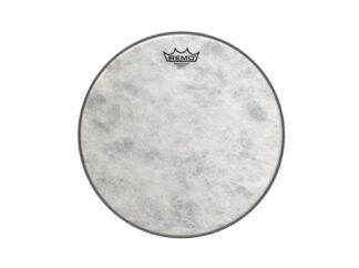 remo-ambassador-fiberskyn Drum Limousine