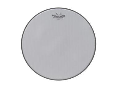 remo-silentstroke Drum Limousine
