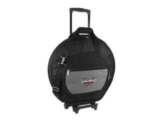 ahead-armor-deluxe-heavy-duty-baekken-bag Drum Limousine