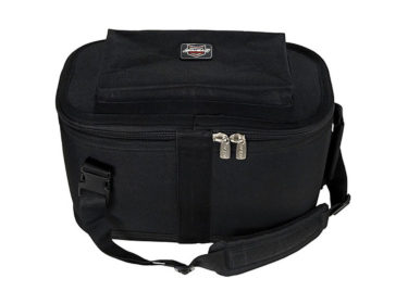 ahead-armor-single-pedal-bag-lukket