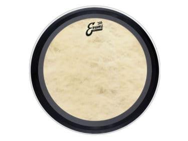 evans-emad-calftone Drum Limousine