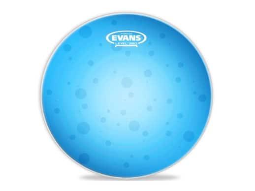 evans-hydraulic-blue