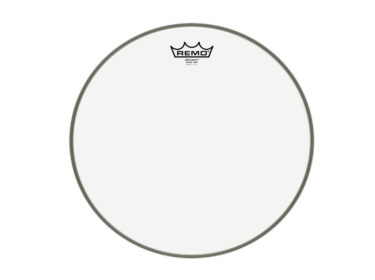 remo-diplomat-hazy-snare-side