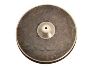 Avantgarde-Precision-Raw-Hihat Drum Limousine