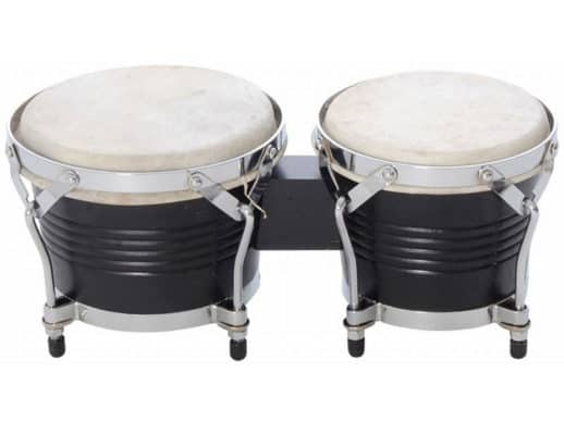 bongotrommer-traditional-pro-sort
