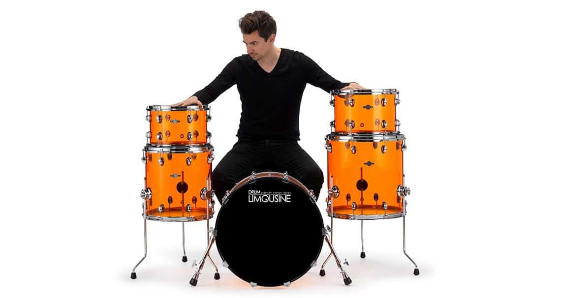 Stefan-Pasborg-Drums-Drum-Limousine