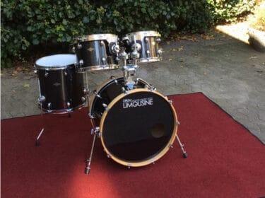 Drum-Limousine-Superior-Birch-Custom
