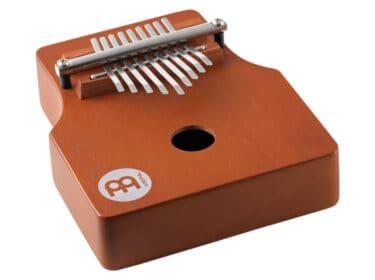 Meinl-KA9P-AB-Kalimba-Med-Pickup