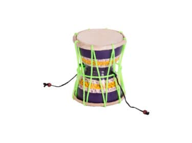 Monkey-Drum-Rotations-Tromme