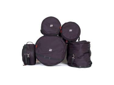 Profile-Bag-sæt-Drum-Limousine