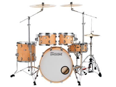 Drum-Limousine-Birdseye-Maple