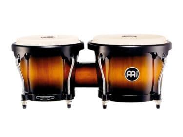 Meinl-Bongotrommer-Drum-Limousine