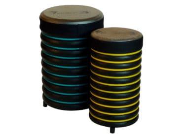 Trommus-Trommer-E4u-Drum-Limousine