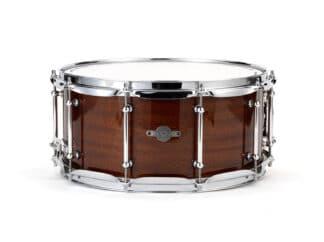 Drum-Limousine-Snare-Sapelle